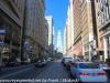 Philadelphia afternoon walk (17 of 27)