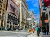 Philadelphia afternoon walk (4 of 27)
