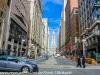 Philadelphia afternoon walk (5 of 27)