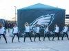 Philadelphia eagles game (17 of 37)