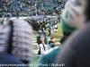 Philadelphia eagles game (22 of 37)