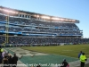 Philadelphia eagles game (26 of 37)