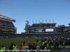 Philadelphia eagles game (27 of 37)