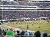 Philadelphia eagles game (30 of 37)