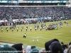 Philadelphia eagles game (32 of 37)