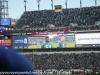 Philadelphia eagles game (34 of 37)