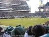 Philadelphia eagles game (35 of 37)