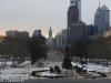 Philadelphia morning walk (10 of 53).jpg
