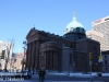 Philadelphia morning walk (4 of 53).jpg