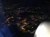 Dallas Texas plane ride -1