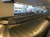 Dallas Texas plane ride -12