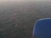 Dallas Texas plane ride -13