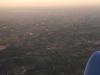 Dallas Texas plane ride -14