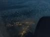 Dallas Texas plane ride -2