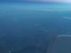 Dallas Texas plane ride -4