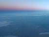 Dallas Texas plane ride -5