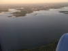 Dallas Texas plane ride -8