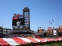 Philiadelphia Phillies Opening Day April 6 2015