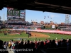Phillies Opening Day (20 of 39).jpg