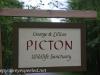 Picton wildlife snactuary (1 of 57).jpg