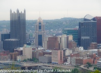 Pittsburgh-25-of-50