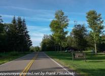 Plantation-trail-1-of-47