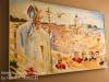 Poland Day six John Paul II sanctuary -11