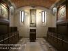 Poland Day six John Paul II sanctuary -13