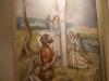 Poland Day six John Paul II sanctuary -15