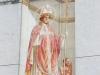 Poland Day six John Paul II sanctuary -3