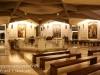 Poland Day six John Paul II sanctuary -8