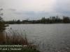 Poland Day Eight Czestochowa afternoon lake walk -11