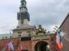 Poland Day Eight Czestochowa Monestery part two -11