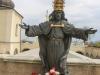 Poland Day Eight Czestochowa Monestery part two -18