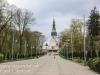 Poland Day Eight Czestochowa Monestery -1