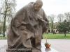Poland Day Eight Czestochowa Monestery -13