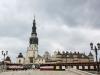 Poland Day Eight Czestochowa Monestery -2