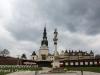 Poland Day Eight Czestochowa Monestery -3