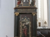 Gdansk Church of St. Mary part two -10