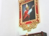 Gdansk Church of St. Mary part two -11