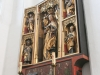 Gdansk Church of St. Mary part two -15