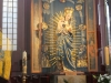 Gdansk Church of St. Mary part two -16