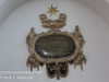Gdansk Church of St. Mary part two -17