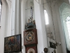 Gdansk Church of St. Mary part two -19