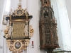 Gdansk Church of St. Mary part two -3