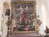 Gdansk Church of St. Mary part two -5