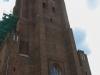Gdansk Church of St. Mary -12
