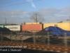 Gdansk train ride -12