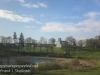 Gdansk train ride -16
