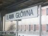 Gdansk train ride -20
